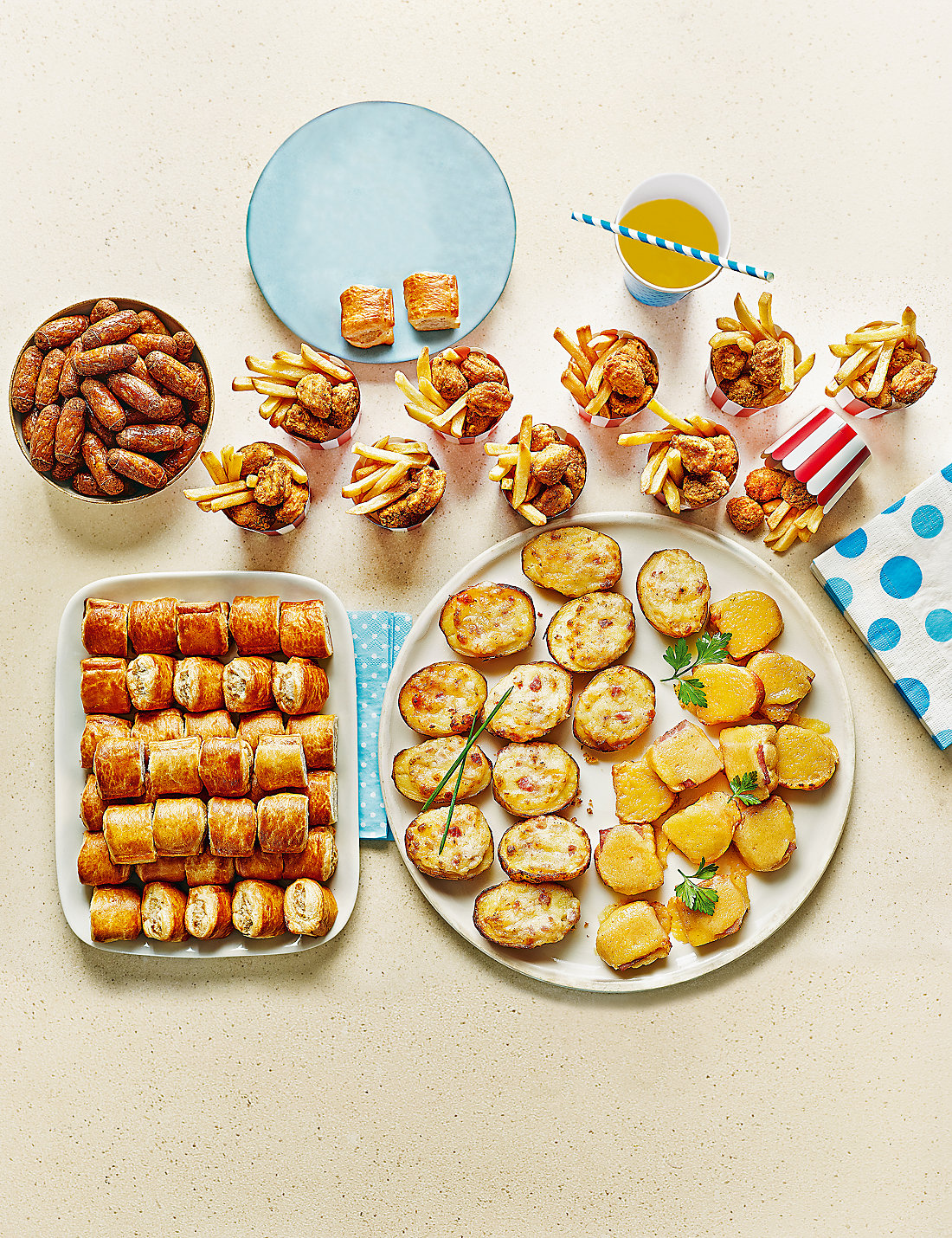 94 food ideas for birthday lunch kids birthday party finger food food ideas for birthday lunch kids party food selection 112 pieces forumfinder Image collections