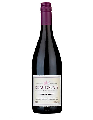 Beaujolais - Case of 6 Wine