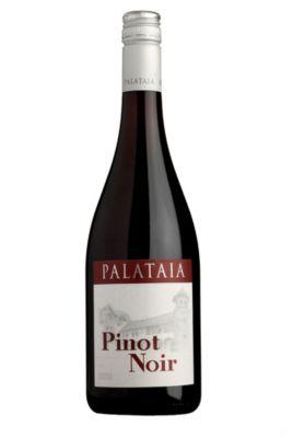 Palataia Pinot Noir 2014, Pfalz,Germany