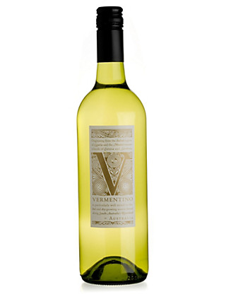 Vermentino South Australia - Case of 6 Wine