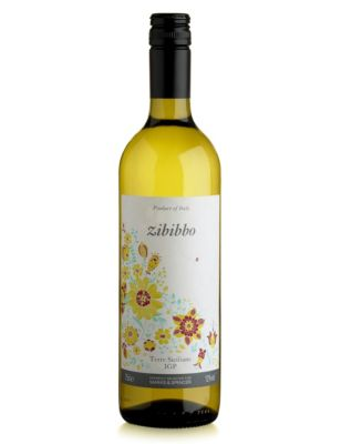 Zibibbo 2013,Sicily