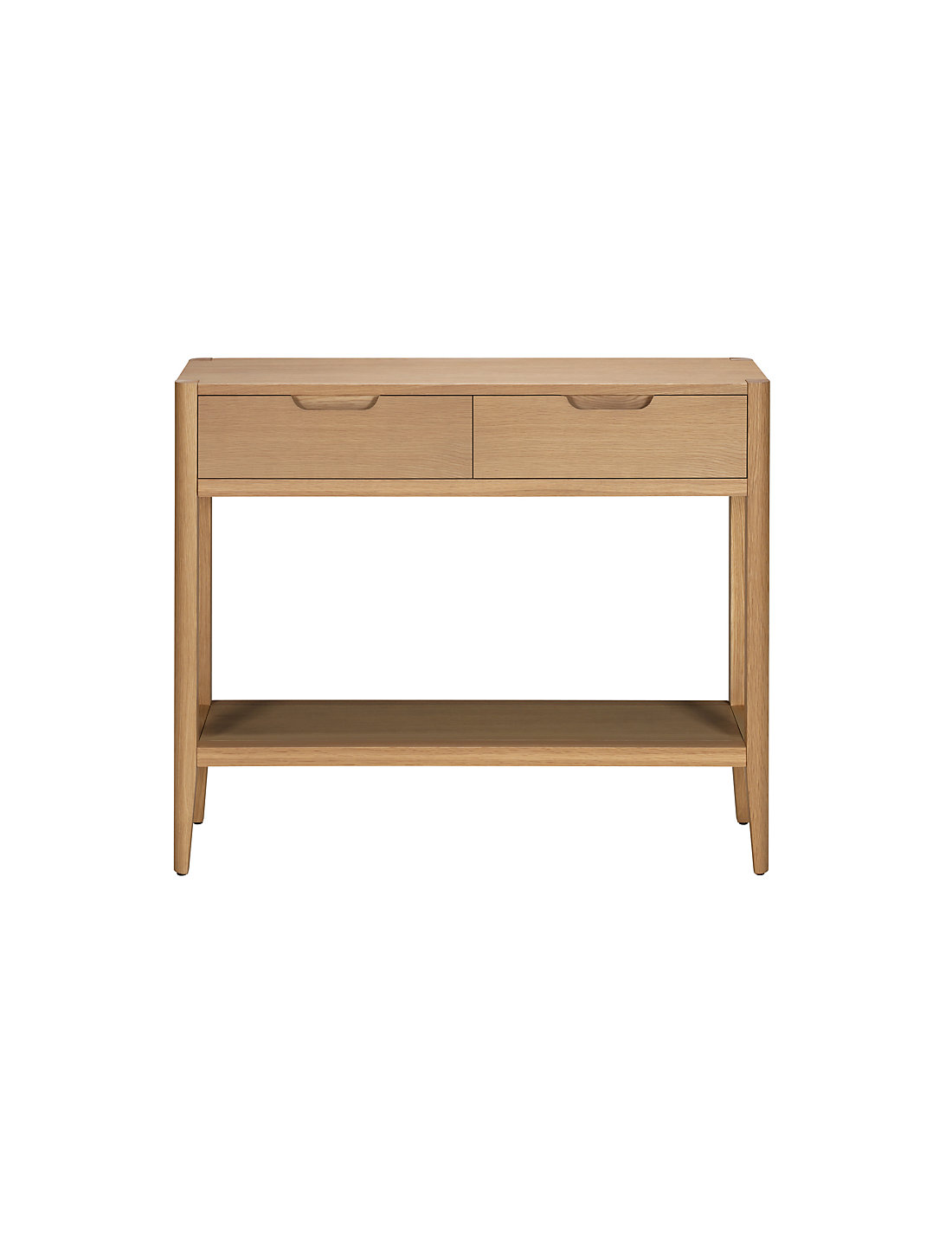 Jakob console table ms jakob console table geotapseo Choice Image
