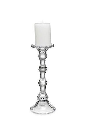 Medium Manor Pillar Candle Holder, , catlanding