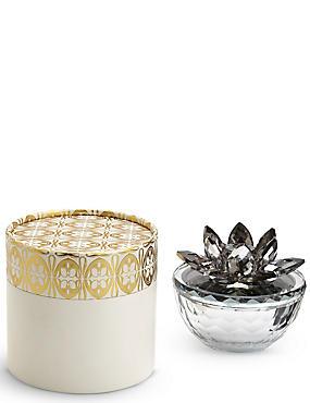 Boîte à bijoux en verre, , catlanding