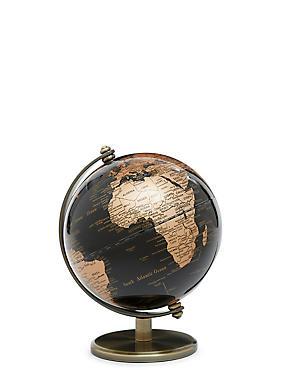 Globe Desk Tidy, , catlanding