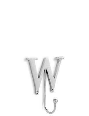 Patère en forme de W, , catlanding