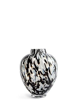 Arlo-Vase, , catlanding