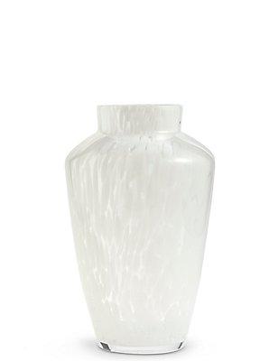 Confetti Vase, , catlanding