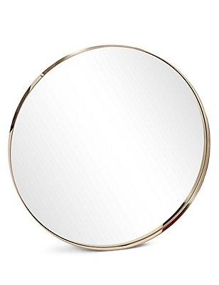Milan Mirror, , catlanding