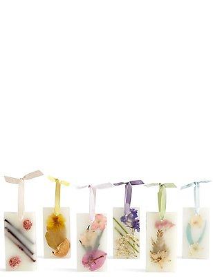 Favourite Scents Botanical Hanging Gift Set, , catlanding