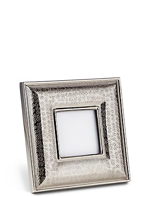 Daria Photo Frame 10 x 10cm (4 x 4inch), , catlanding