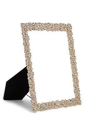 Gorgeous Photo Frame 20 x 25cm (8 x 10inch), , catlanding