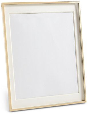 Rita Photo Frame 20 x 25cm (8 x 10inch), , catlanding