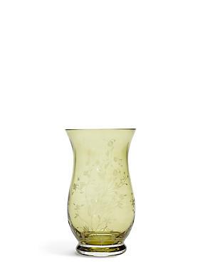 Vase Mabel, , catlanding