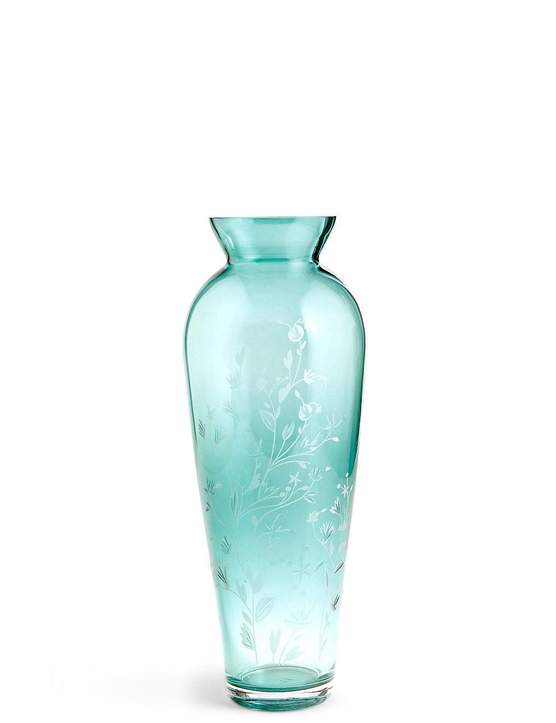 Olivia vase ms next olivia vase reviewsmspy