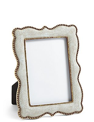 Kensington Photo Frame 13 x 18cm (5 x 7inch), , catlanding