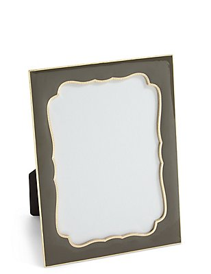 Mabel-Bilderrahmen für Fotogröße 12 x 18 cm, , catlanding