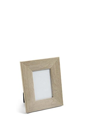 Nordic Photo Frame 10 x 15cm (4 x 6inch), , catlanding