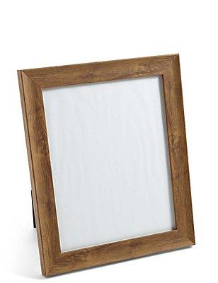 Cotswold Photo Frame 20 x 25cm (8 x 10inch), , catlanding