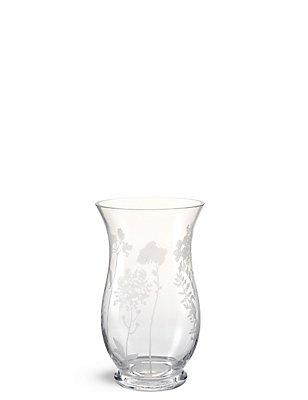 Floral Vase, , catlanding