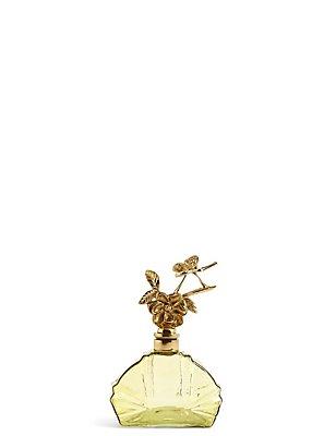Dekorative Parfümflasche, , catlanding