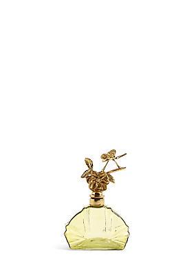 Bouteille de parfum décorative, , catlanding