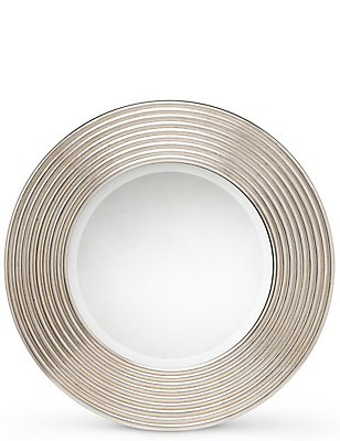 Round Circles Mirror, , catlanding