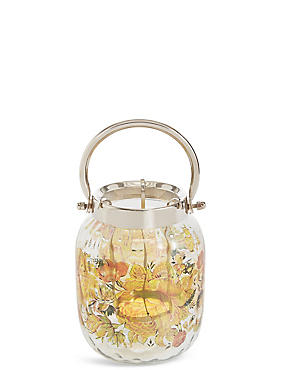 Dorset Small Jar Lantern, , catlanding