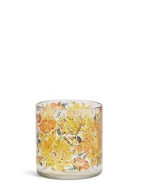 Dorset Tea Light Holder, , catlanding