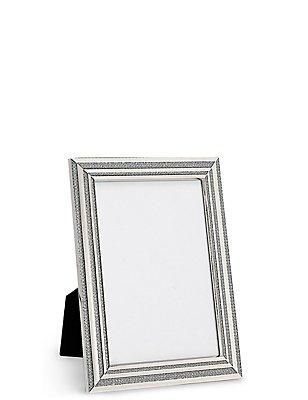 Elizabeth Photo Frame 13 x 18cm (5 x 7inch), , catlanding