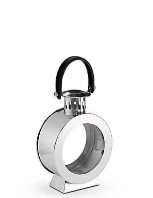 Petite lanterne ronde, , catlanding