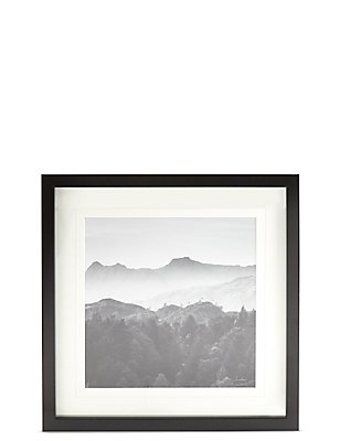 James Bell Langdale Pikes Wall Art, , catlanding