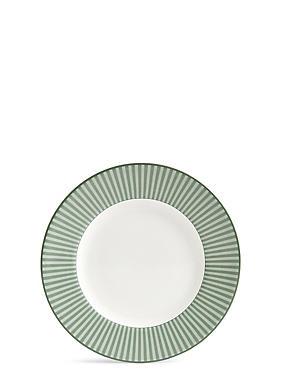 Hampton Side Plate, , catlanding