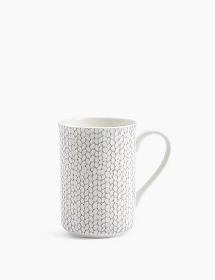 Palermo Mug, , catlanding