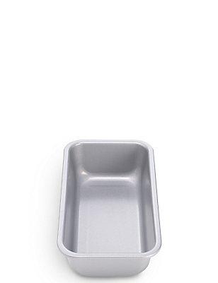 Non-Stick Loaf Tin - 2Lb, , catlanding