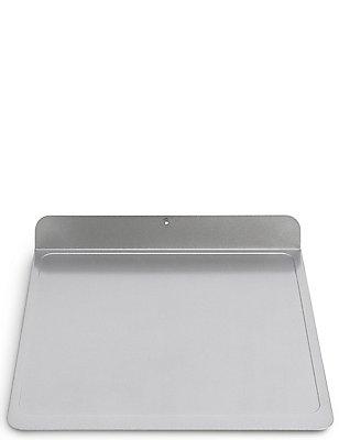32cm Non-Stick Baking Sheet, , catlanding