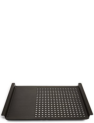 Chef Multi Grill Tray, , catlanding