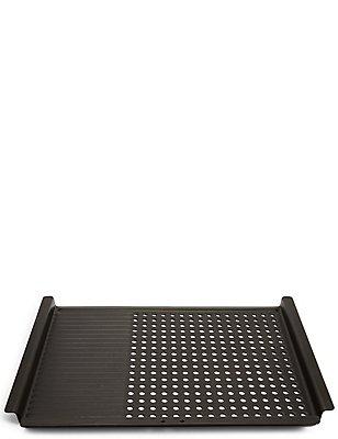 Chef– Plaque grill multifonction, , catlanding