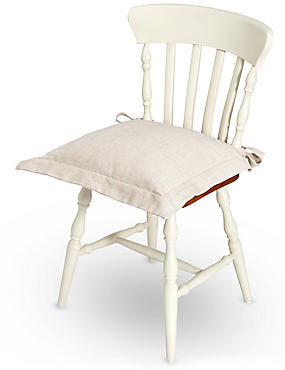 Seat Pad, , catlanding