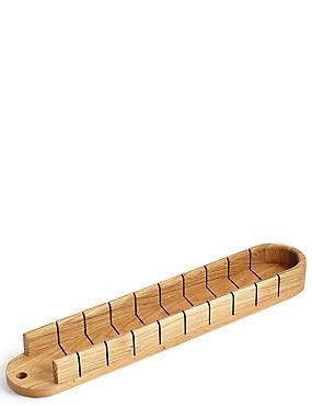 Baguette Chopping Board, , catlanding