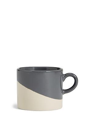 Dipped Mug, , catlanding