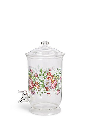 Frida Picnic Drinks Dispenser, , catlanding