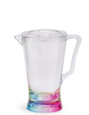 Flamingo Wine Glasses Tk Maxx