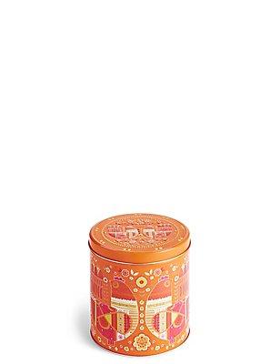 Marigold Biscuit Tin, , catlanding