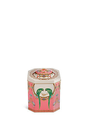 Frida Biscuit Tin, , catlanding