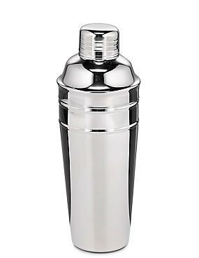 Cocktail Shaker, , catlanding