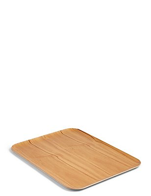 Large Serving Tray, , catlanding