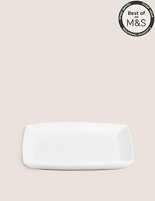 Maxim Small Platter, , catlanding