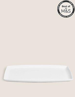 Maxim– Plat de service à sandwichs, , catlanding