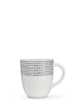 Lombard Contrast Design Mug, , catlanding